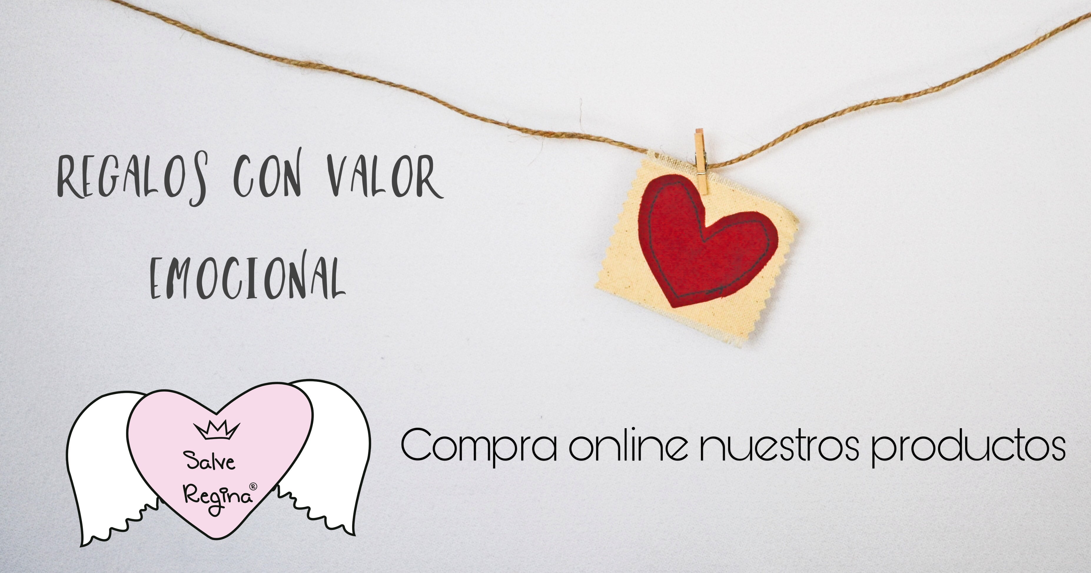 Regalos_con_valor_emocional